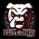elitedawgs's Avatar